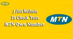 3-fast-methods-to-check-your-mtn-own-number