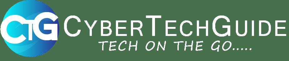 CyberTechGuide